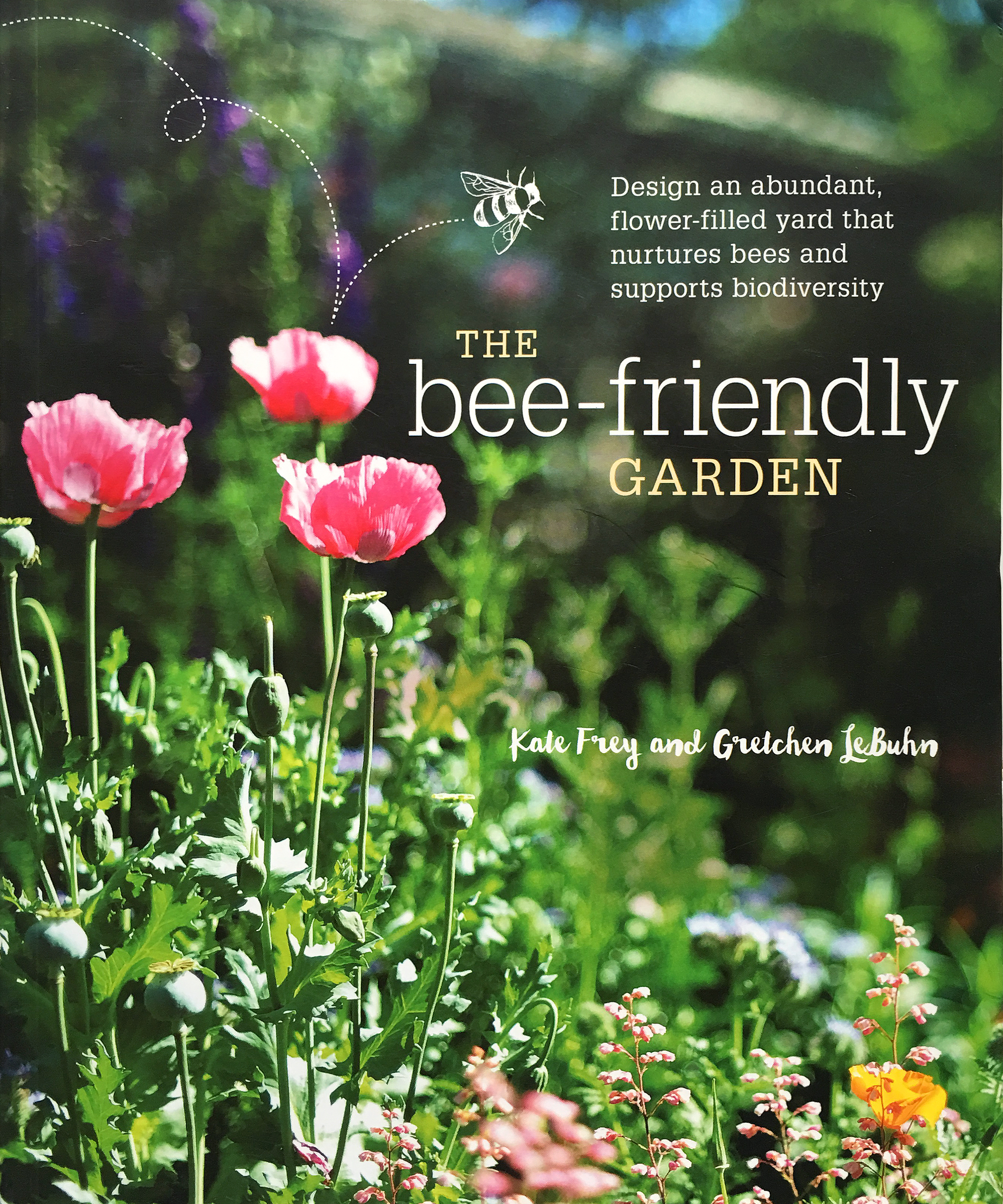 beebook_cover
